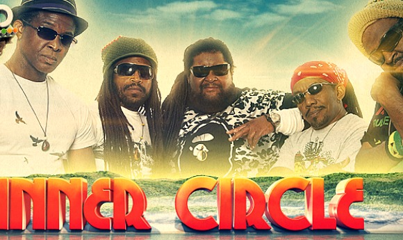 Inner-Circle-oland-roots-2014-LS