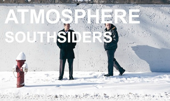 atmosphere-southsiders-album-L