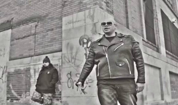 fat-joe-another-day-video-LS