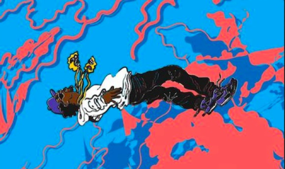 iamsu-sincerely-yours-L