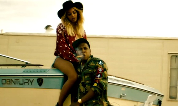 jay-z-beyonce-run-tour-trailer-LS