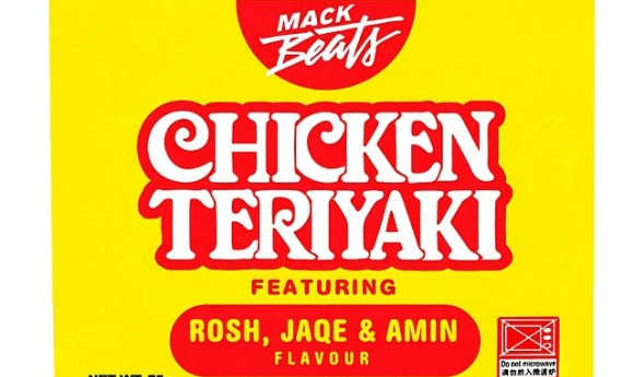 mack-beats-chicken-L