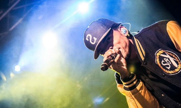 chance-the-rapper-bravalla-2014-LS
