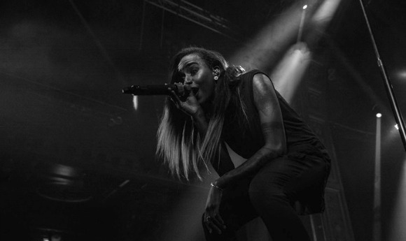 angel-haze-berns-2014-L