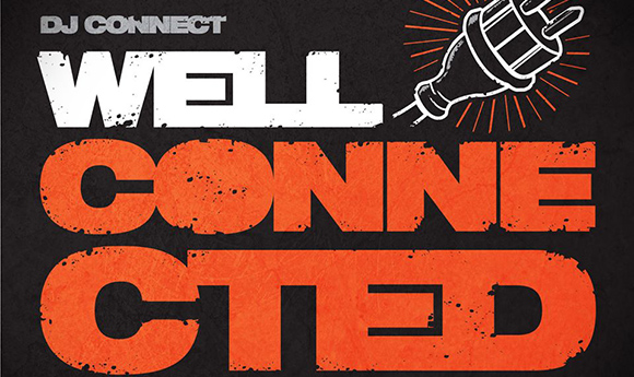 Dj-connect-well-L