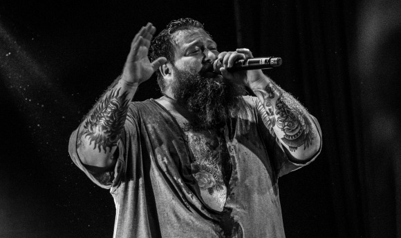 action-bronson-stockholm-aug-2014-LS