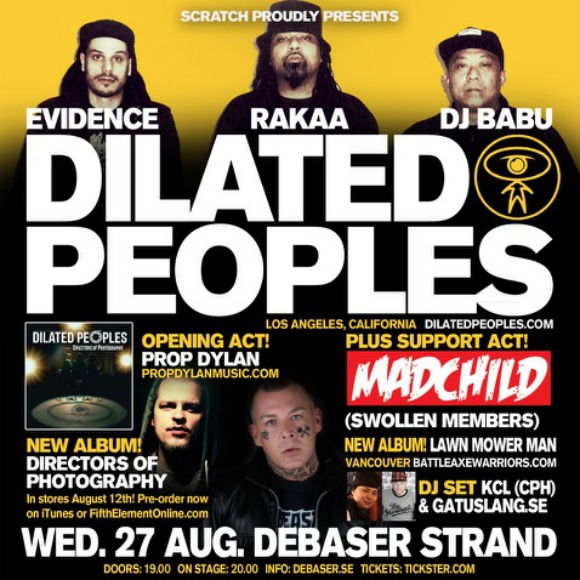 dilated-peoples-prop-debaser-strand-S