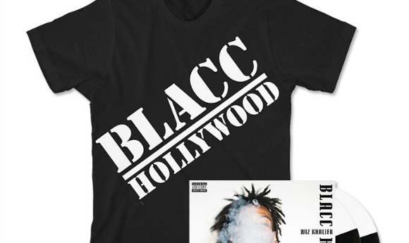 wiz-blacc-hollywood-tshirt-cd-L
