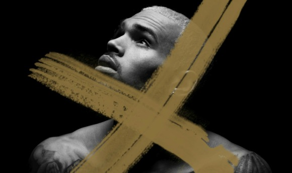 chris-brown-x-cover-L