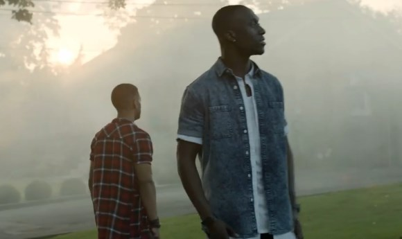 nico-vinz-when-video-LS