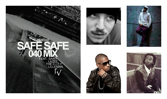 rebstar-safe-remix-L