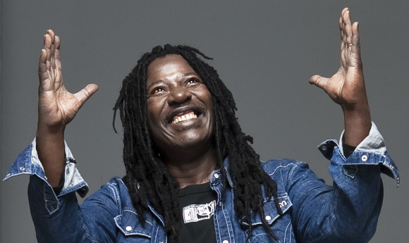 Alpha-Blondy 580x345