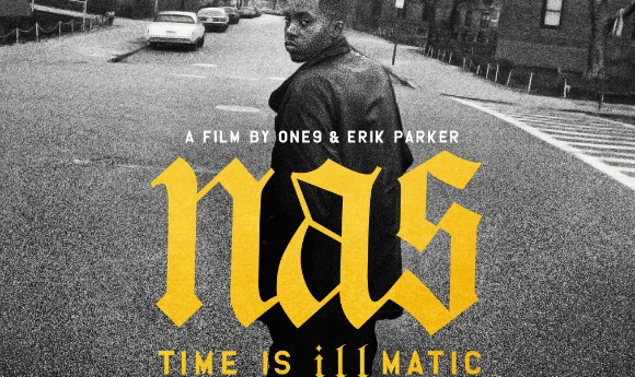 Nas-Time-Is-Illmatic-Poster-L