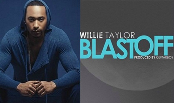 Willie-Taylor-2014-LS