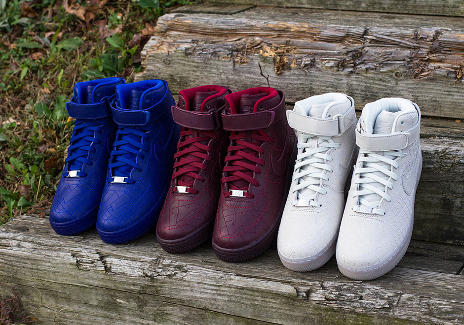 nike-wmns-air-force-1-high-city-collection-01