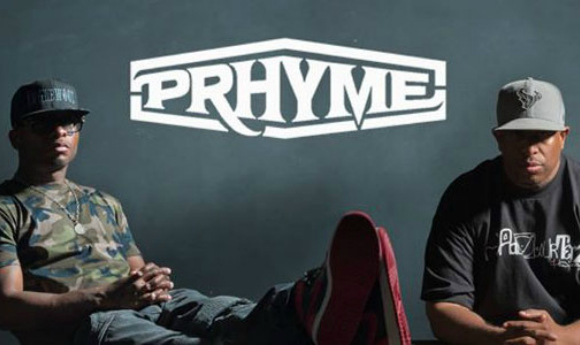 phryme-courtesy-L