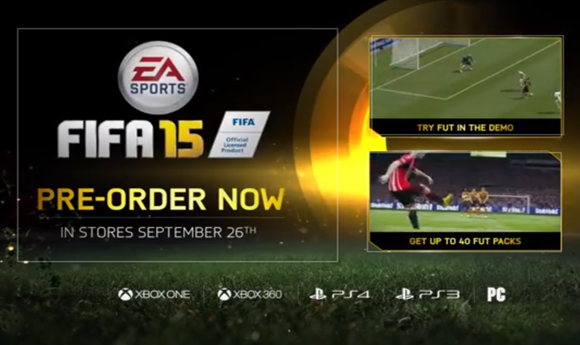 Fifa15-ultimate team