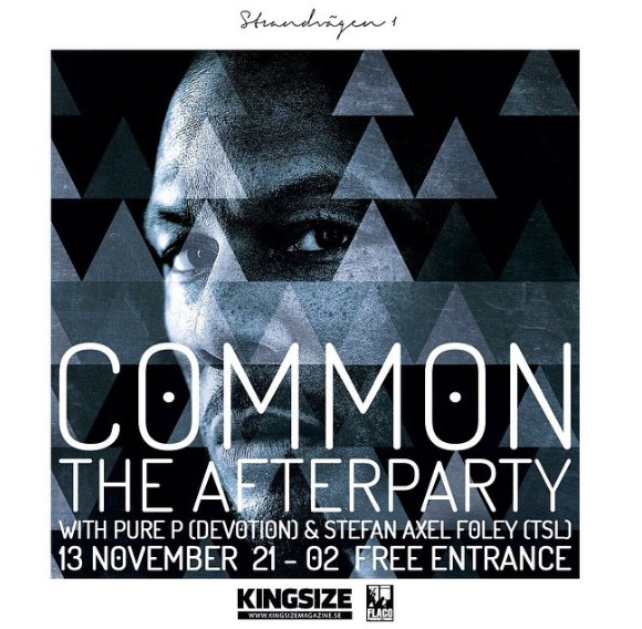 common-afterparty-2014-S