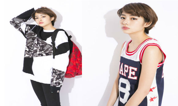 A-BATHING-APE-(frontpage)