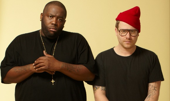 Run_The_Jewels_PR-L