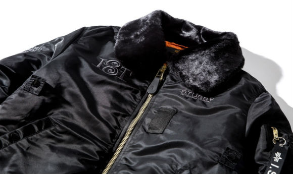 stussy-holiday-2014-ist-collection-(frontpage)
