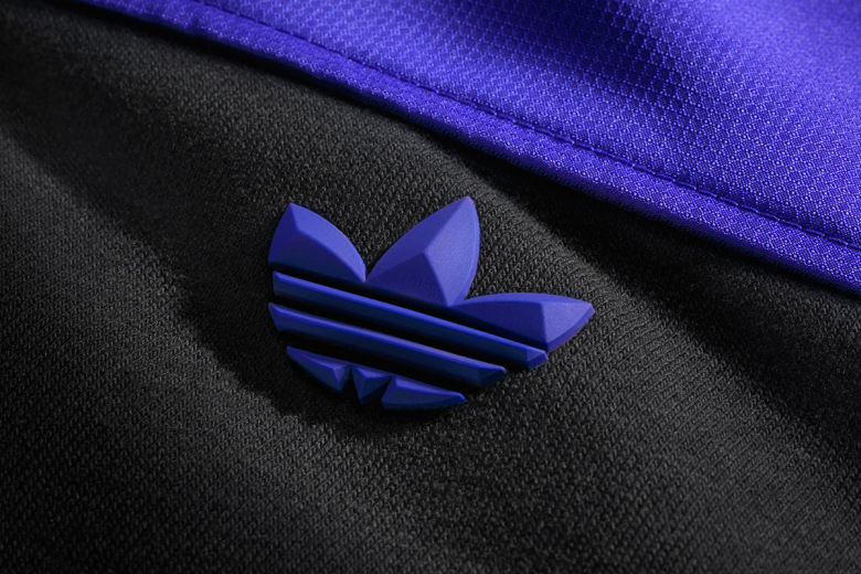 adidas-originals-sport-luxe-collection-3