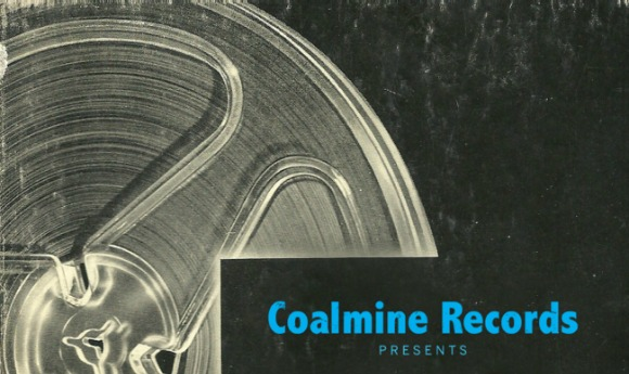 coalmine-remineded-L