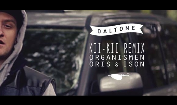 daltone-kii-remix-video-LS