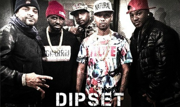 dipset-have-my-money-L