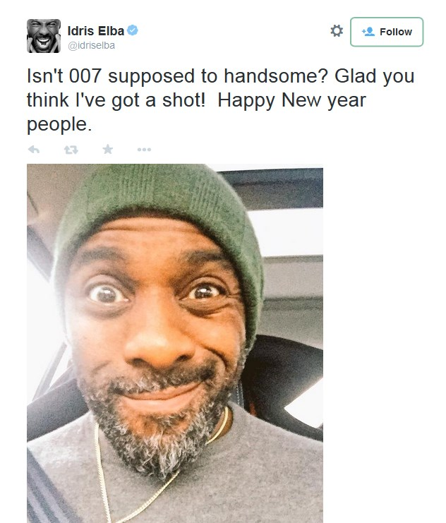 idris-tweet-bond-