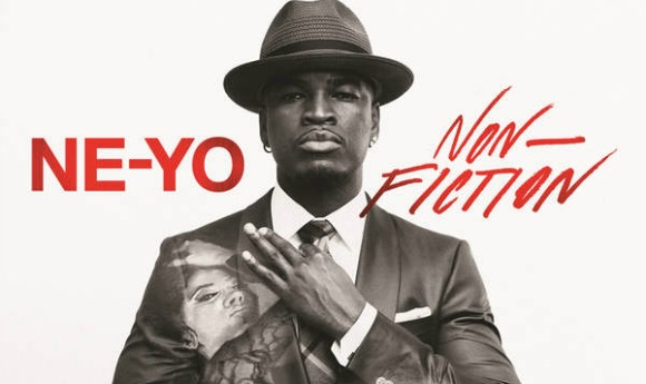 Ne-Yo-Non-Fiction-Album-L