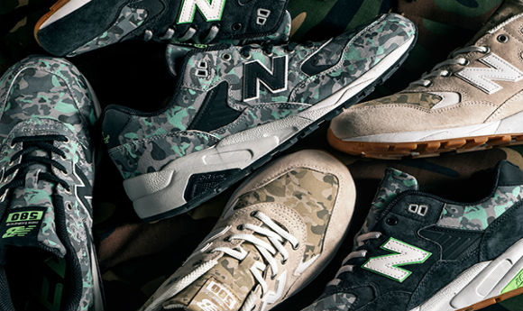 new-balance-urban-noise(frontpage)