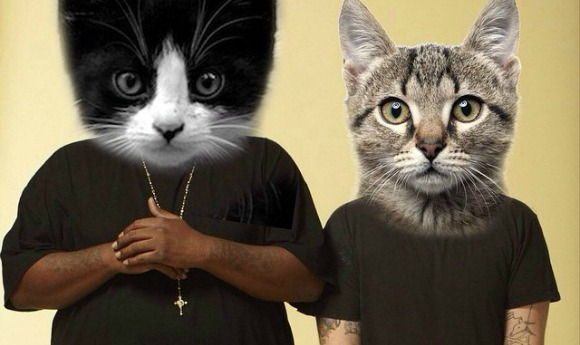 runthejewels-meowthejewels-L