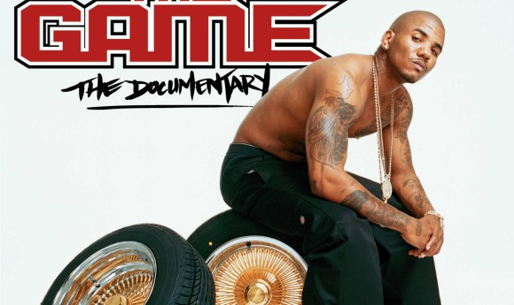 the-game-the-documentary-LS