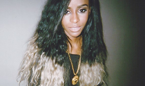 angel-haze-LS