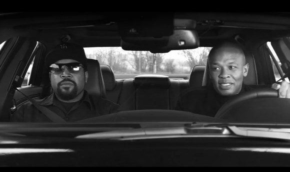 ice-cube-dre-nwa-movie-trailer-LS
