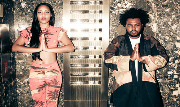 India-Shawn-James-Fauntleroy-2015-L