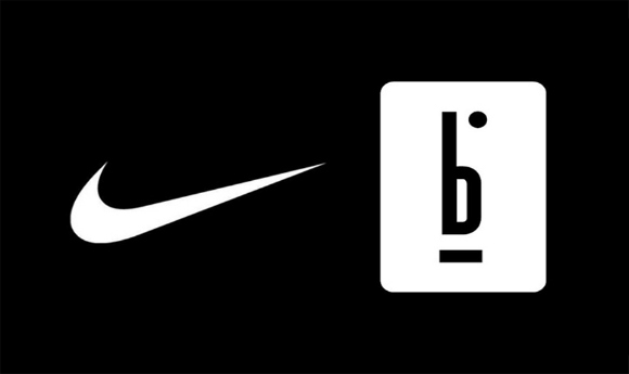 Nike-Pigalle-L