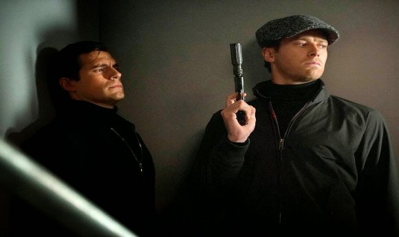 Themanfromuncle-L