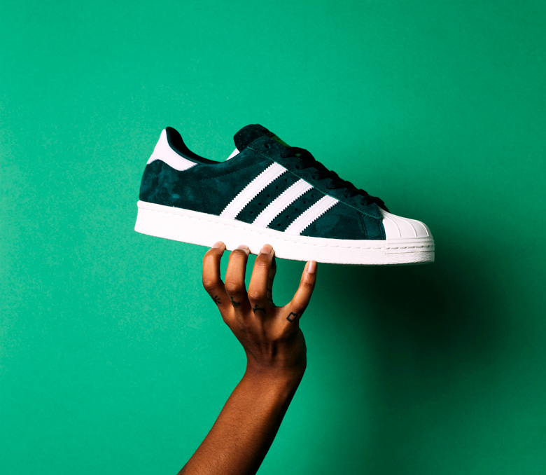 adidas-originals-superstar-suede-pack-03