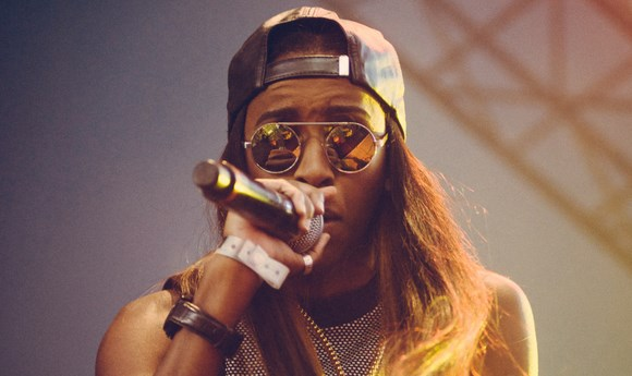 angel-haze-wow-LS