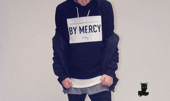 ByMercy (frontpage)