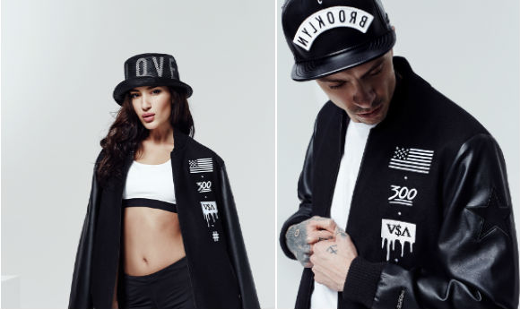 CNS-BL-LOOKBOOK-(frontpage)