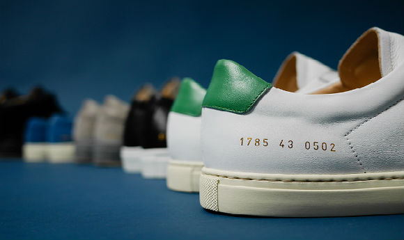 common-projects-spring-summer-2015(frontpage)