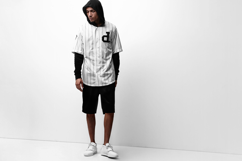 diamond-supply-co-2015-spring-training-collection-1
