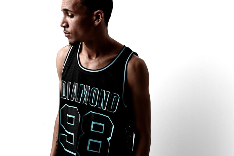diamond-supply-co-2015-spring-training-collection-5