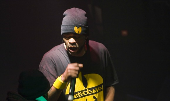 method_man_LS