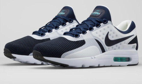 nike-air-max-zero-2015-max-day-LS