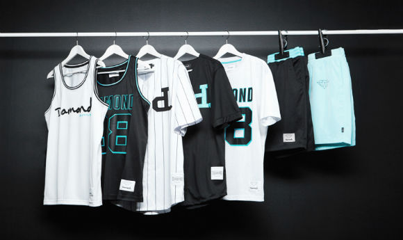 pacsun-x-diamond-supply-co-2015-spring-training-(frontpage)