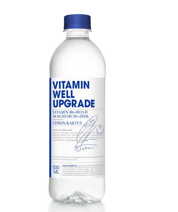 zlatan-vitamin-well-upgrade-bottle-S